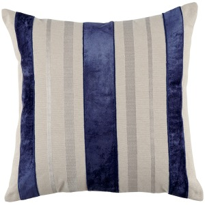Ashok Pillow (Set of 4)