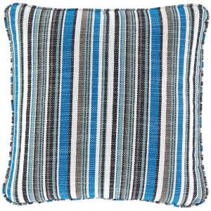 Meliffany Pillow