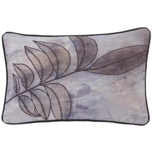Olly Pillow