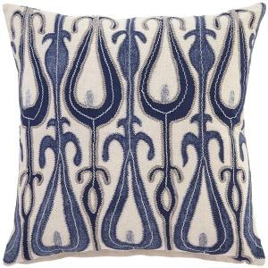 Arrowsic Pillow Cover