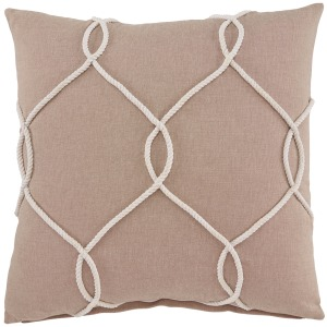 Lessel Pillow Cover (Set of 4)