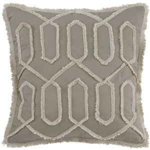 Stonington Pillow Cover (Set of 4)