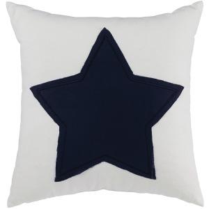Gilead Pillow