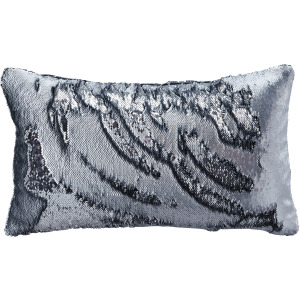 Priscella Pillow (Set of 4)