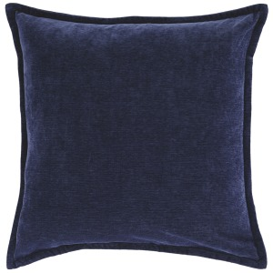 Irene Pillow