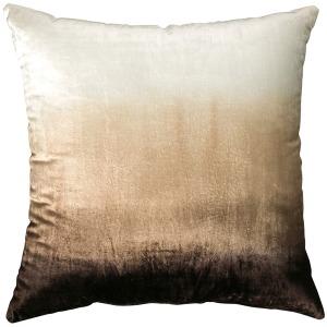 Aneska Pillow