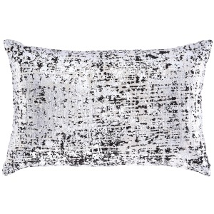 Linda Pillow (Set of 4)