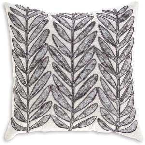 Masood Pillow (Set of 4)