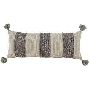 Linwood Pillow