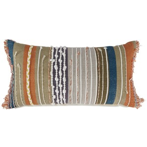 Dereon Pillow (Set of 4)