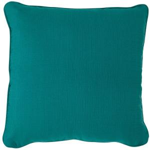 Jerold Pillow
