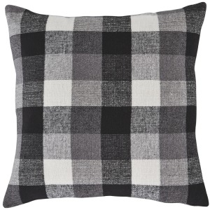 Carrigan Pillow (Set of 4)