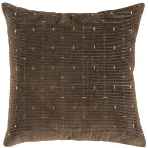 Quimby Pillow (Set of 4)