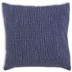 Dunford Pillow