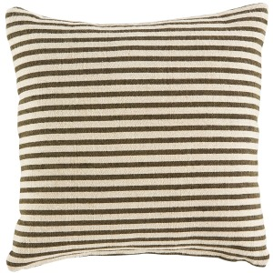 Yates Pillow (Set of 4)