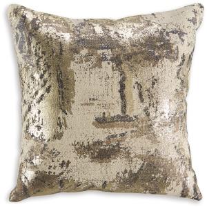 Esben Pillow