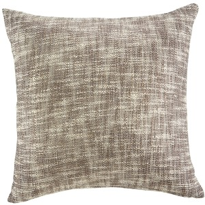Hullwood Pillow (Set of 4)