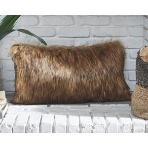 Jinni Pillow