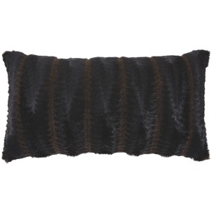 Elvena Pillow (Set of 4)