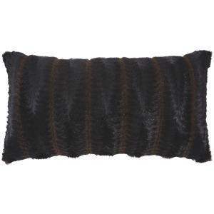 Elvena Pillow