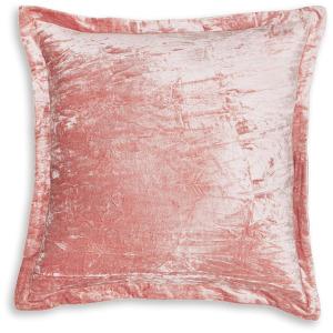 Marvene Pillow (Set of 4)