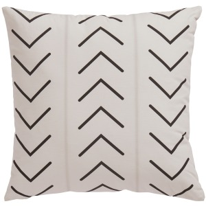 Kallan Pillow (Set of 4)