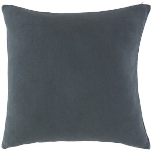 Oatman Pillow (Set of 4)