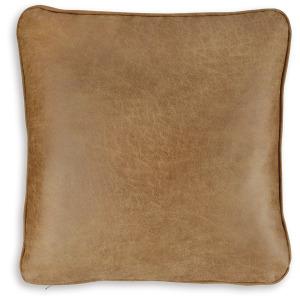 Cortnie Pillow