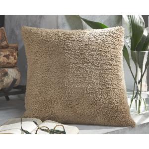 Hulsey Pillow
