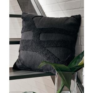 Osage Pillow