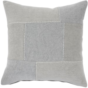 Lareina Pillow (Set of 4)