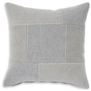 Lareina Pillow