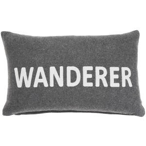 Wanderer Pillow (Set of 4)