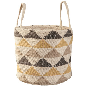Eirian Basket (Set of 2)
