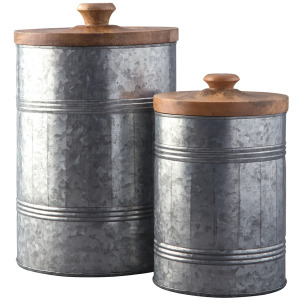 DIVAKAR                ANTIQUE GRAY