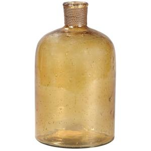 Octavie Vase
