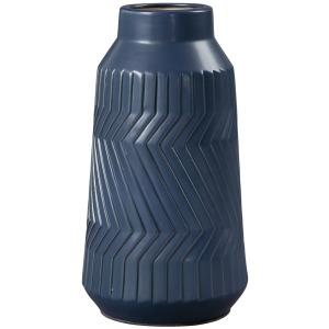 Doane Vase
