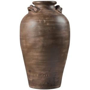 Diandra Vase