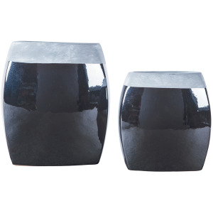 Derring Vase (Set of 2)