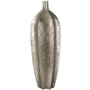 Derion Vase