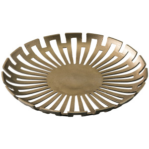 Coline Tray (Set of 2)