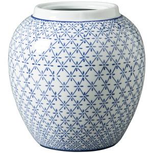 Dionyhsius Vase