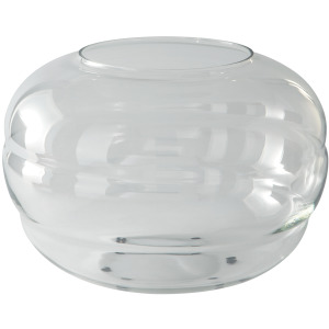 Mabon Vase
