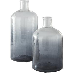 Maleah Vase (Set of 2)