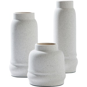 Jayden Vase (Set of 3)