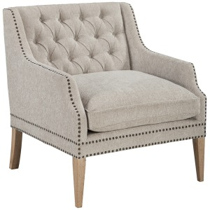 Trivia Accent Chair