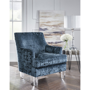Gloriann Accent Chair