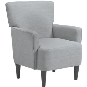 Hansridge Accent Chair
