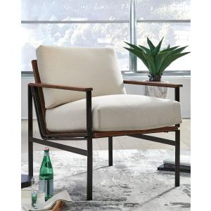 Tilden Accent Chair