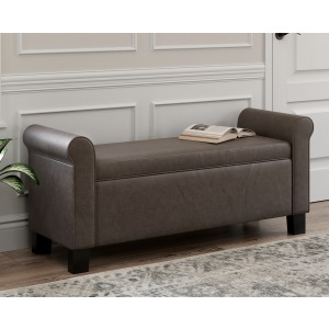 Durbinleigh Storage Bench